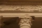 Jordan Petra 2013 1791 Al Khazneh or The Treasury.jpg