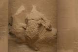 Jordan Petra 2013 1809 Al Khazneh or The Treasury.jpg