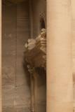 Jordan Petra 2013 1810 Al Khazneh or The Treasury.jpg