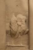Jordan Petra 2013 1811 Al Khazneh or The Treasury.jpg