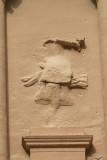 Jordan Petra 2013 1813 Al Khazneh or The Treasury.jpg