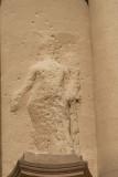 Jordan Petra 2013 1821 Al Khazneh or The Treasury.jpg