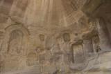 Jordan Petra 2013 2112 Wadi Muthlim.jpg