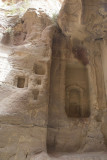 Jordan Petra 2013 2114 Wadi Muthlim.jpg