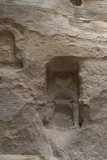 Jordan Petra 2013 2115 Wadi Muthlim.jpg