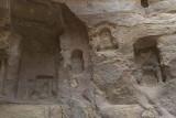 Jordan Petra 2013 2116 Wadi Muthlim.jpg