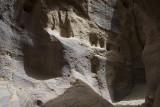 Jordan Petra 2013 2118 Wadi Muthlim.jpg