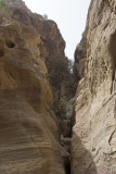 Jordan Petra 2013 2122 Wadi Muthlim.jpg