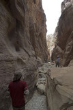 Jordan Petra 2013 2128 Wadi Muthlim.jpg