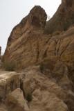 Jordan Petra 2013 2138 Wadi Muthlim.jpg
