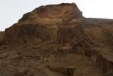 Jordan Petra 2013 2142 Wadi Muthlim.jpg