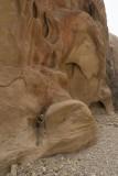Jordan Petra 2013 2148 Wadi Muthlim.jpg
