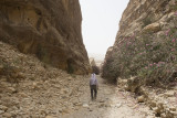 Jordan Petra 2013 2150 Wadi Muthlim.jpg