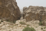 Jordan Petra 2013 2155 Wadi Muthlim.jpg