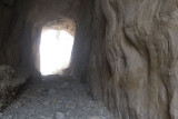 Jordan Petra 2013 2160 Wadi Muthlim.jpg