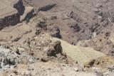 Jordan Dead Sea 2013 2639.jpg