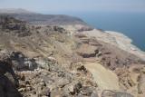Jordan Dead Sea 2013 2640.jpg