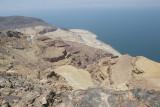 Jordan Dead Sea 2013 2641.jpg