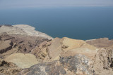 Jordan Dead Sea 2013 2642.jpg