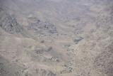 Jordan On the road 2013 2444.jpg