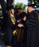 Diploma 1
