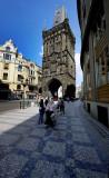PRAGUE,CZECH