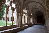 Monastère royal de Poblet 3