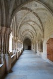 Monastère royal de Poblet 5