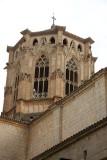 Monastère royal de Poblet 7