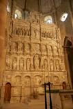 Monastère royal de Poblet 9