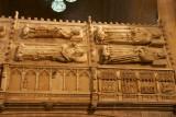 Monastère royal de Poblet 11