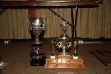 Les Sutton Trophy...Then & Now