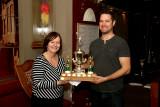 Les Sutton Trophy