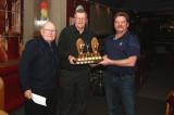 R.Cheys & A.Huyghe Trophy