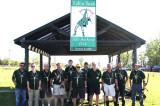 Robin Hood's