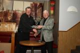 J.S. Mozol Trophy