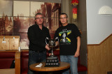 Paul Chitty Cup