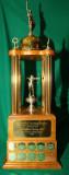 Kleysen's Cartage Trophy