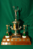Les Sutton Trophy