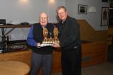 R.Cheys & A. Huyghe Trophy