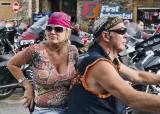 Sturgis 2014 Rally
