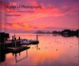 Photo books available