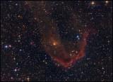 Barnard  35