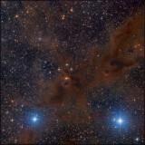 Barnard 228 part 1