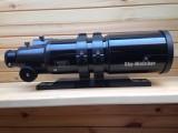 Skywatcher-Startravel-80-OTA-Rich-Field-Refractor
