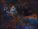 NGC 1795