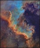 NGC700 cropped