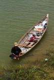 Huong River