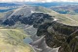 Norway, Jotunheimen and Rondane