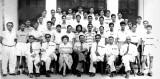 Aga Khan School - 1960